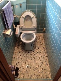 トイレ24ー1 のコピー.jpeg