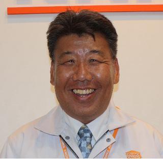 福山さん.png
