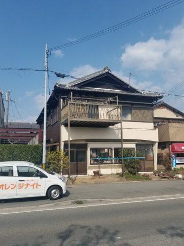 日本ペイントラジカル制御