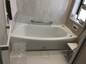 お風呂 リフォーム 姫路