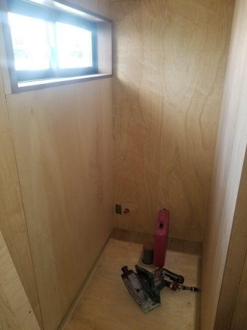 トイレ造作4