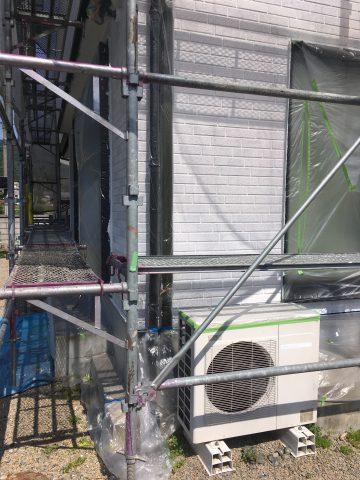 姫路市 外壁塗装