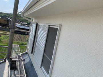 姫路市 外壁屋根塗装