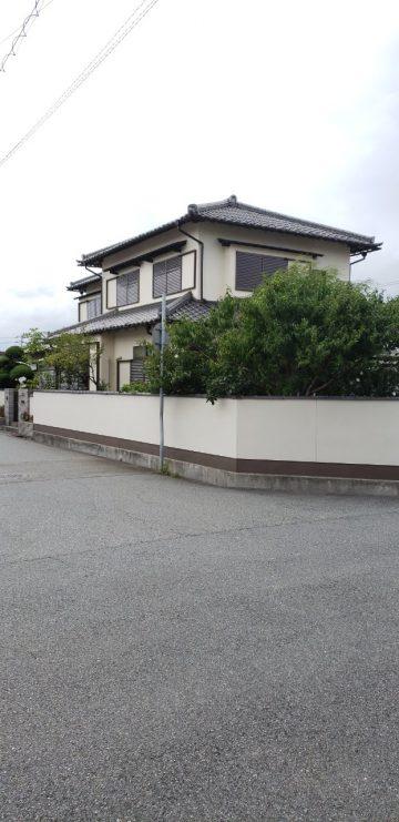 日本ペイント ラジカル制御