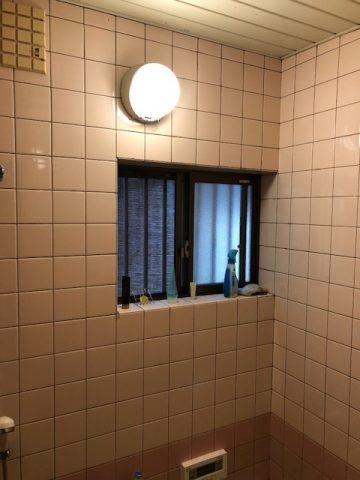 浴室リフォーム 会社 姫路