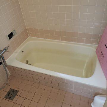 既設お風呂2