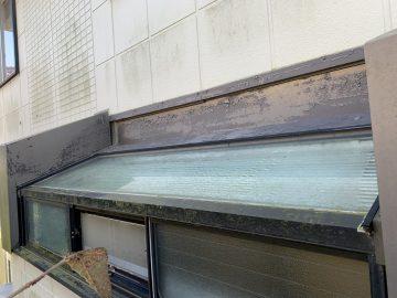 姫路市 浴室の天窓をなくしたい