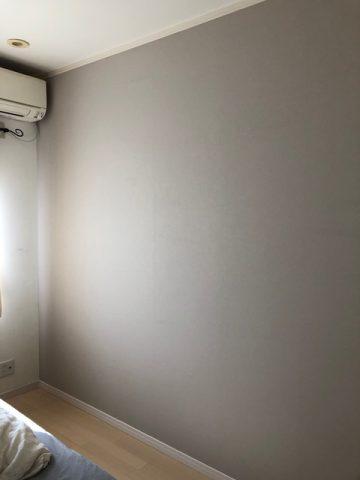 姫路市 壁の間仕切り工事
