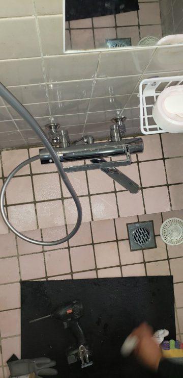 toto水栓金具2