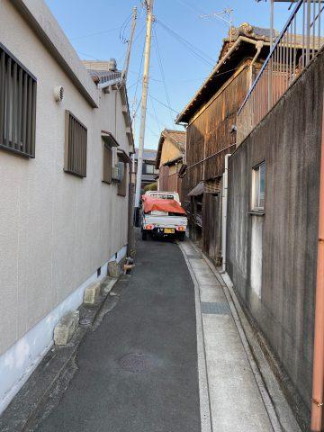 太子町 エコキュート