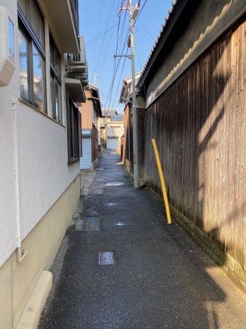 姫路 エコキュート