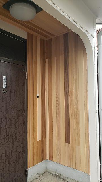 施工後壁2