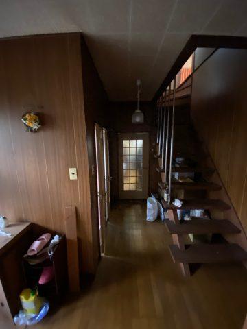 姫路リフォーム