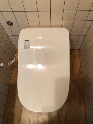 トイレ故障 姫路 交換 すぐ